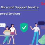 contact microsoft support service