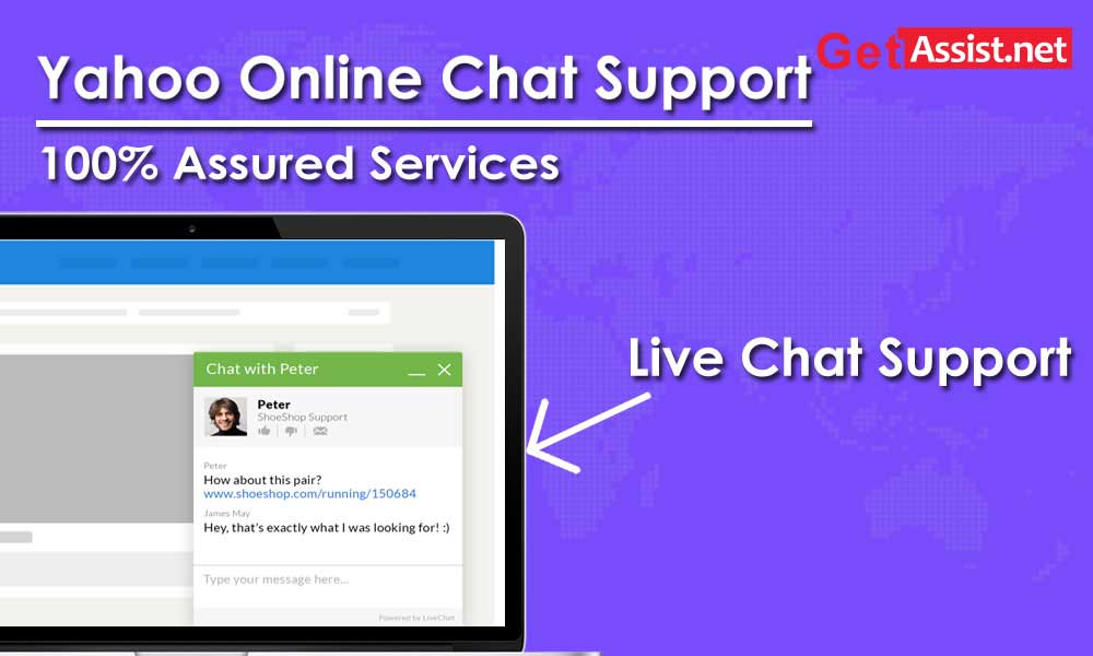 Yahoo Live Chat +1-800-318-4042 Yahoo Online Chat Support