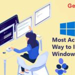 install windows 10 on your pc