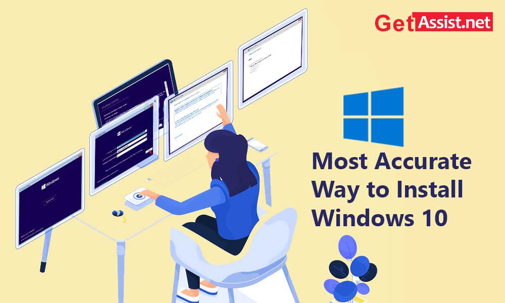 Windows 10 Clean Install Aktivierung