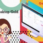 download install aol desktop gold