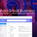 yahoo small business