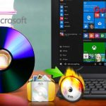 how to download windows 10 iso disc image