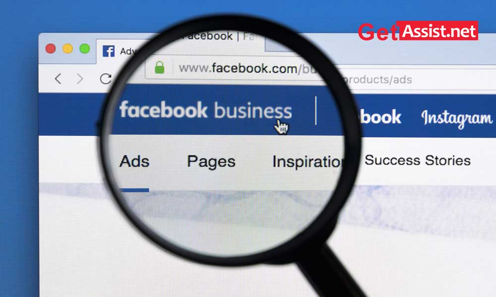 Just 7 Steps to Create a Business Page on Facebook (Updated)