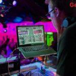 realtek hd audio manager download reinstall on windows