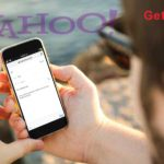 compose or send yahoo emails