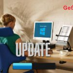 how to update windows 10 8 7