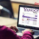 Yahoo spam filtering