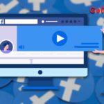 facebook cover photos videos guide
