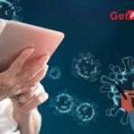 apple has launched free coronavirus self screening tool