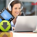download video from any website