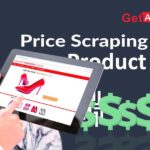 Price Scraping Made Easy