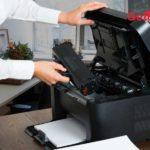 how to fix wireless printer problems