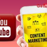 boost your content marketing efforts