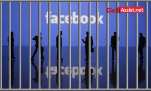 Why Ignoring Facebook Likes Free Fast Will Value You Time and Sales