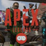 Apex Legends Game Review