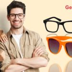 Online Website to Buy Glasses