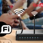 how to choose best wifi service provider