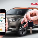 Used Cars Valuation Online