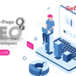 Off-Page SEO Process