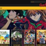 Most popular anime website online