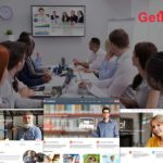 Free web conferencing tools