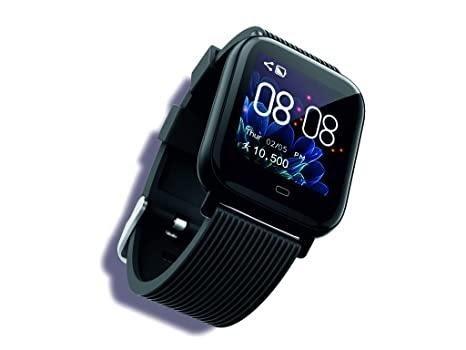 Gizmore GizFit 902 Smartwatch