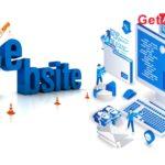 seo strategies for new website
