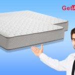 type of foam to buy online