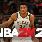 NBA 2K20 Guide to Get Locker Guides