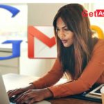 Recover Gmail Password with Two-Step Verification