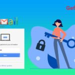 Reset Gmail Password without Recovery Phone & Email