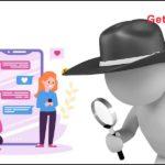 Spy on Boyfriend's Messages