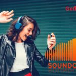 Why Use SoundCloud