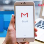 Gmail settings for outlook