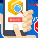 how to stop windows 10 tracking