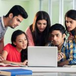 top business administration degrees