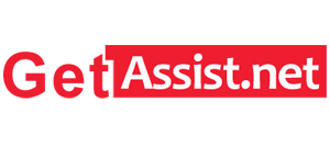 Getassist