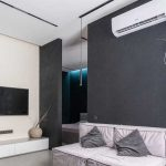 What to Do Before Turning on Air Conditioner