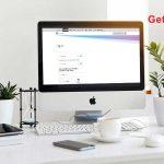 Access Bigpond Email via imap smtp
