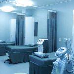 Job Options for Healthcare Leadership Degree