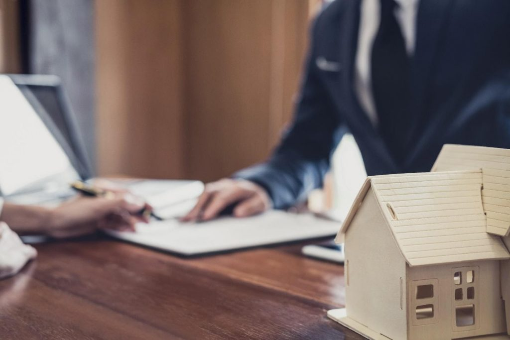 Mistakes to Avoid for Landlords