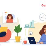 how to access o2.pl via imap smtp