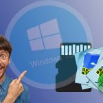 Recover Deleted Photos Windows 10