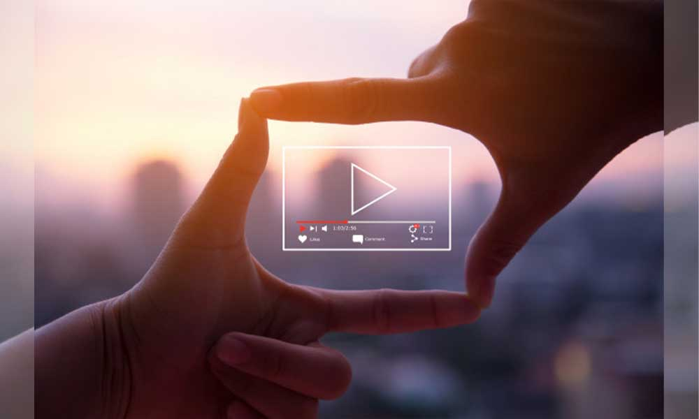 Importance of Video Production Marketing in Pandemic