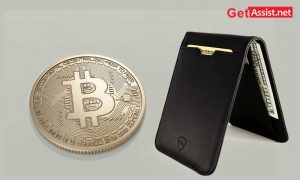 best-bitcoin-cryptocurrency-wallets