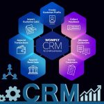 All About CRM Development