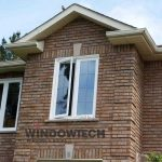 Basics to Window Replacement