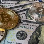 Bitcoin in US Banks