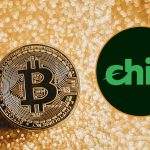 Chia Competes with Bitcoin